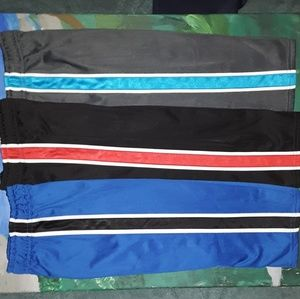 Other - 3 pairs of 3T athletic pants